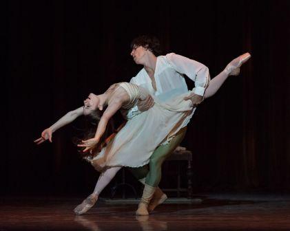 Melissa Gelfin and Cervilio Miguel Amador 12_preview